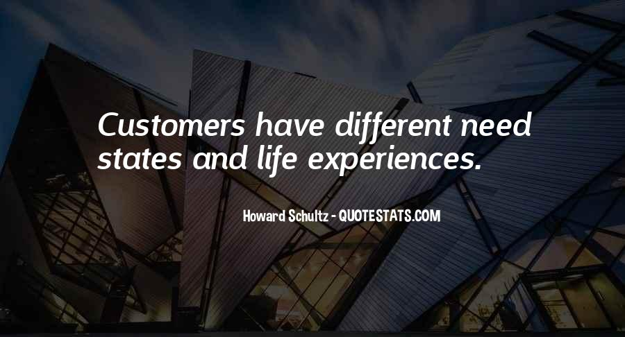 Howard Schultz Quotes #286950