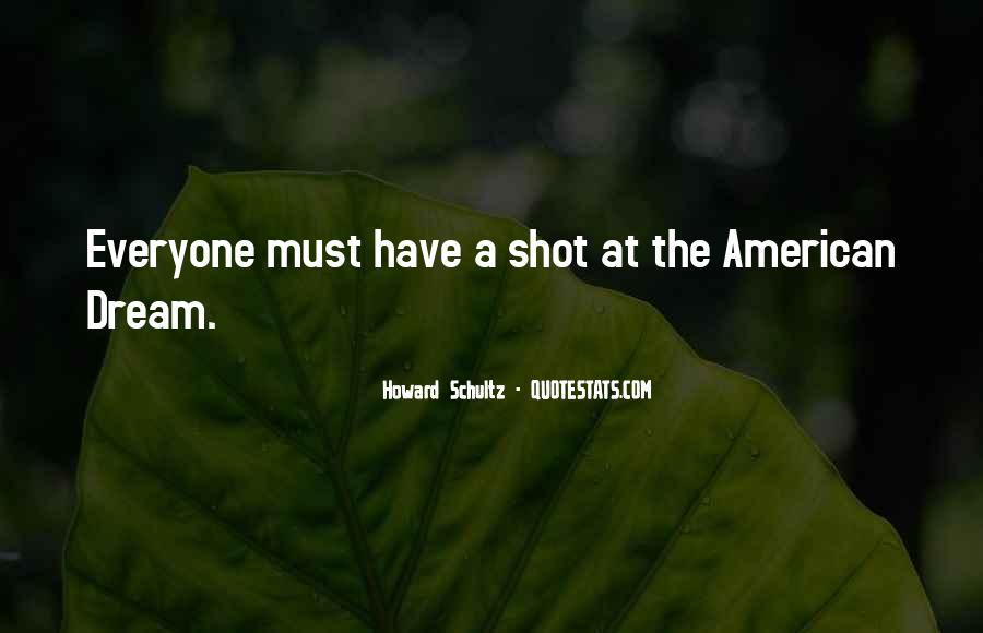 Howard Schultz Quotes #497754