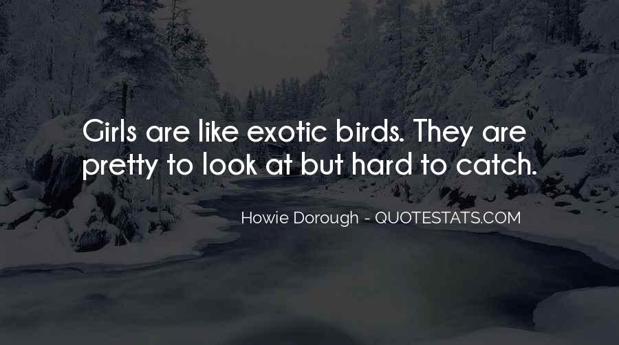Howie Dorough Quotes #178886