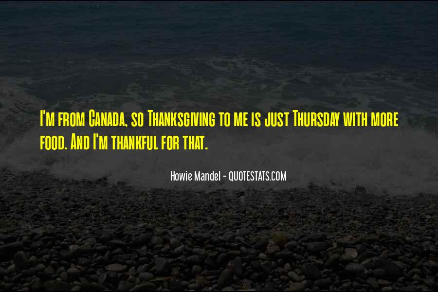 Howie Mandel Quotes #1096364