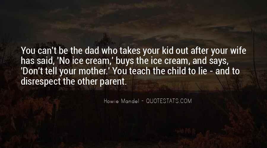 Howie Mandel Quotes #1422705