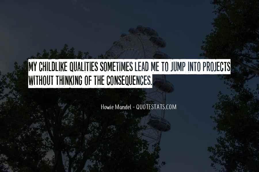 Howie Mandel Quotes #621289