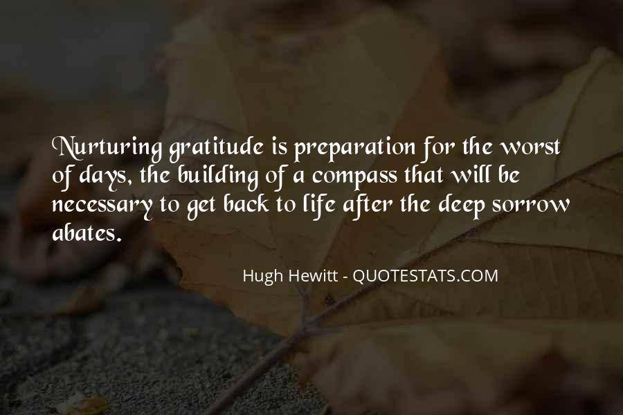 Hugh Hewitt Quotes #1052597