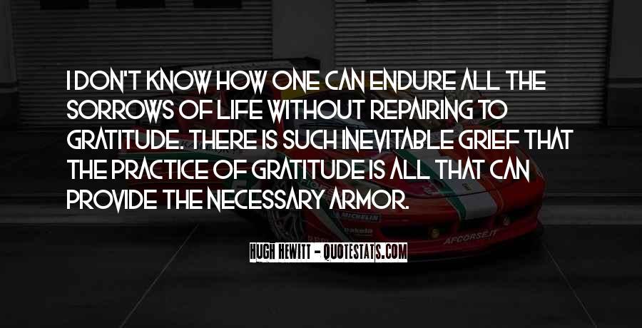 Hugh Hewitt Quotes #515489
