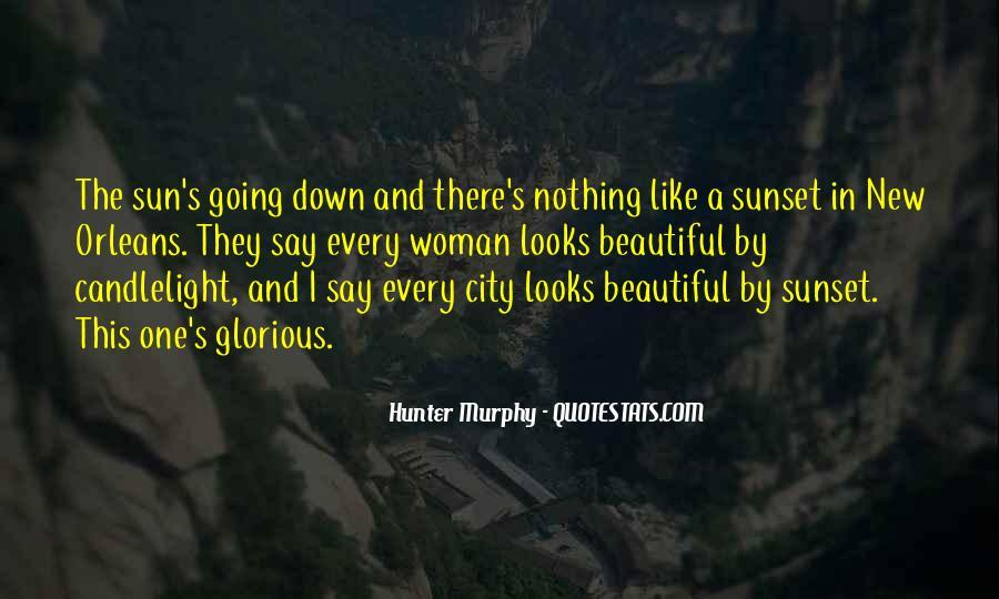 Hunter Murphy Quotes #1154345