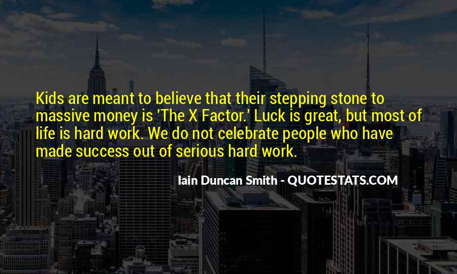 Iain Duncan Smith Quotes #1323932