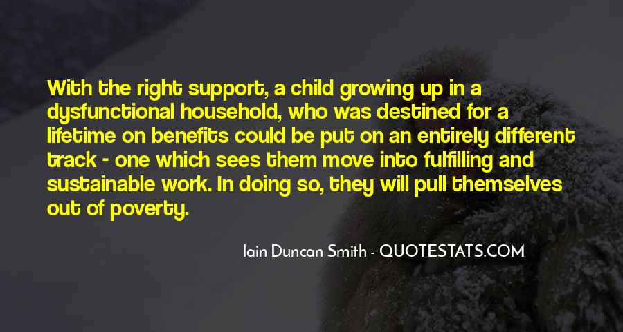 Iain Duncan Smith Quotes #1583186