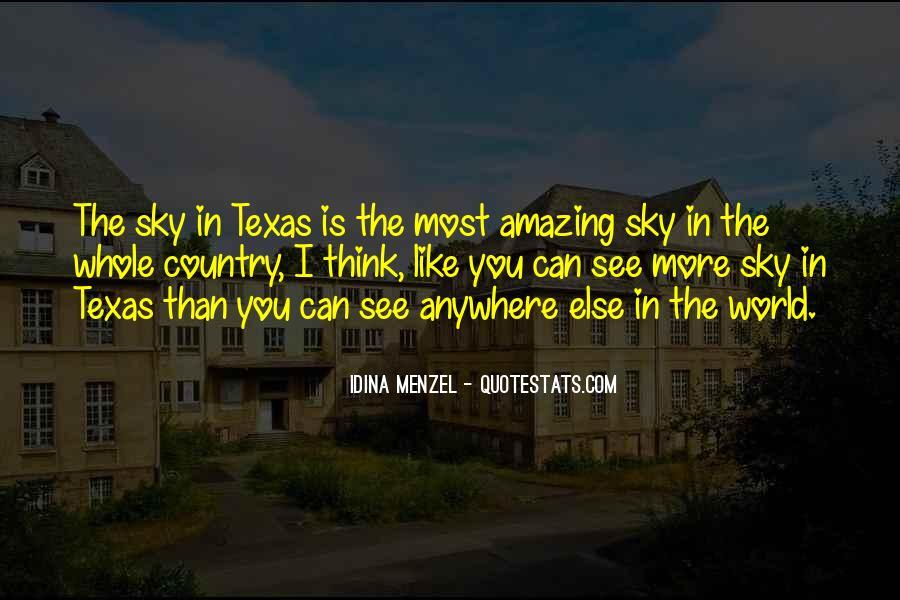 Idina Menzel Quotes #1071898
