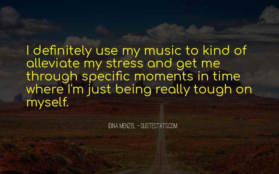 Idina Menzel Quotes #1160750