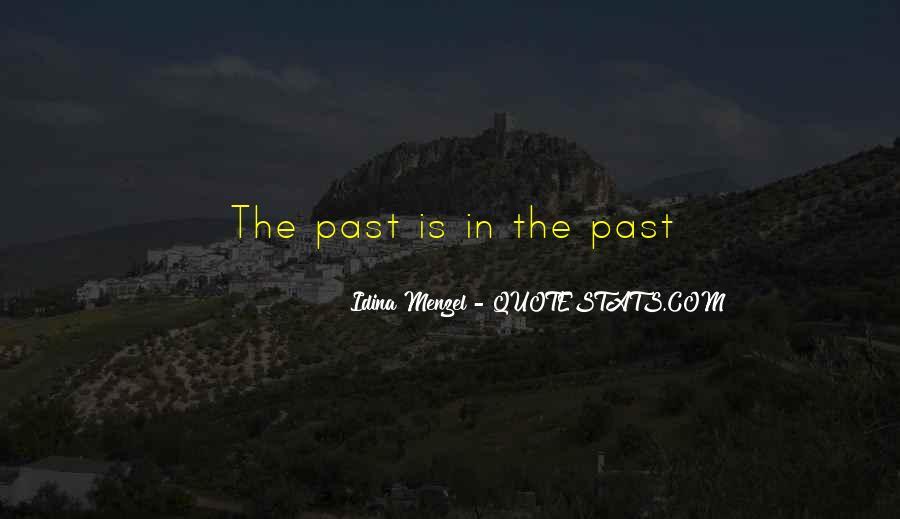 Idina Menzel Quotes #1334744