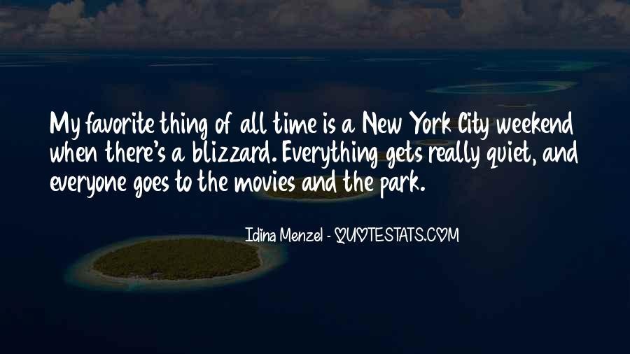 Idina Menzel Quotes #1575993