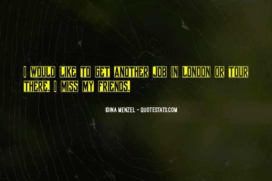 Idina Menzel Quotes #1627192