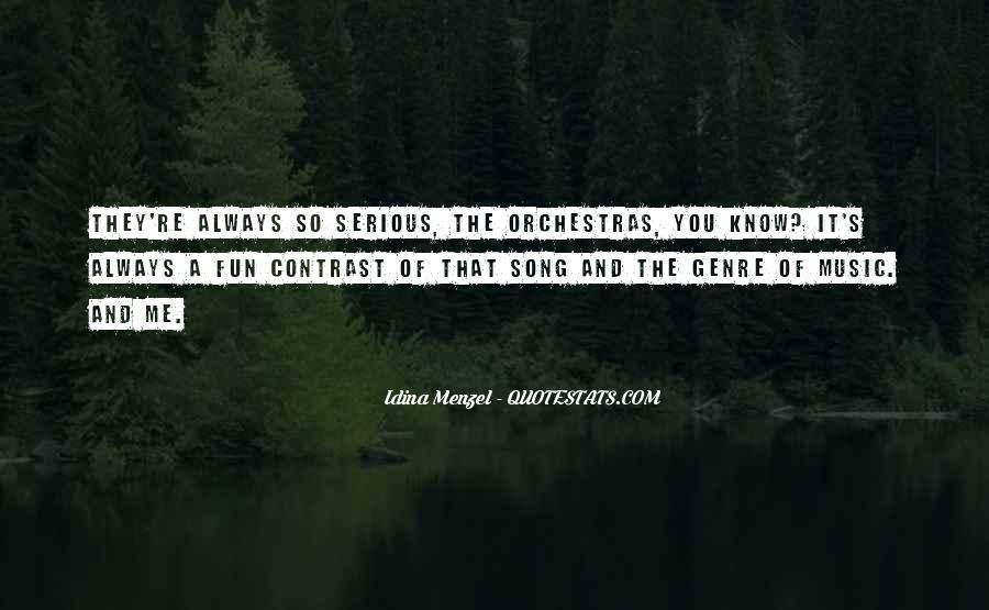 Idina Menzel Quotes #1687507