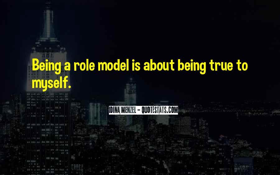 Idina Menzel Quotes #528960