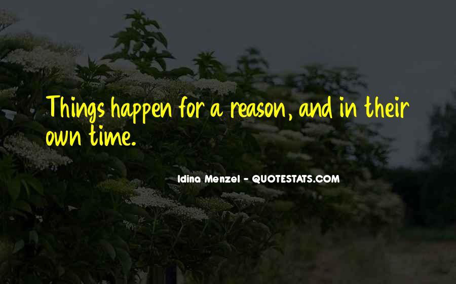 Idina Menzel Quotes #804534