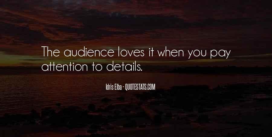 Idris Elba Quotes #1021624