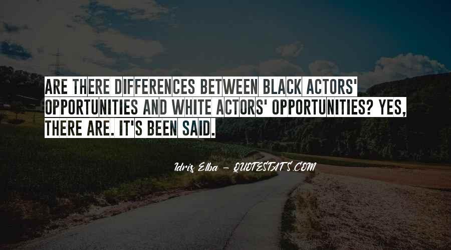 Idris Elba Quotes #85658