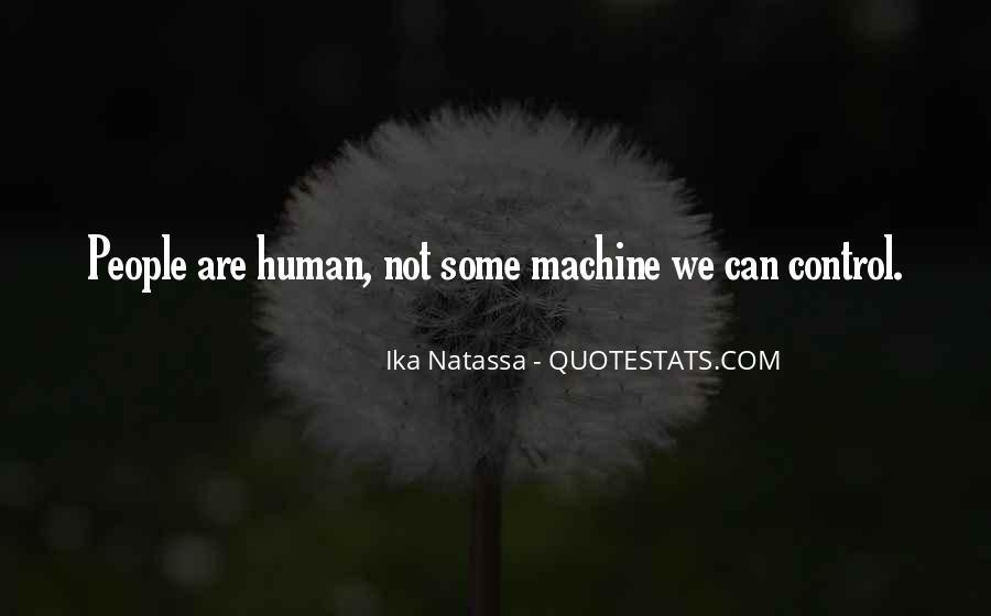 Ika Natassa Quotes #368944