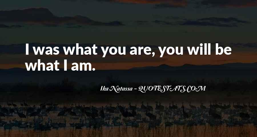 Ika Natassa Quotes #690008