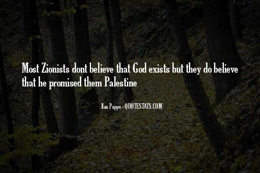 Ilan Pappe Quotes #1532414