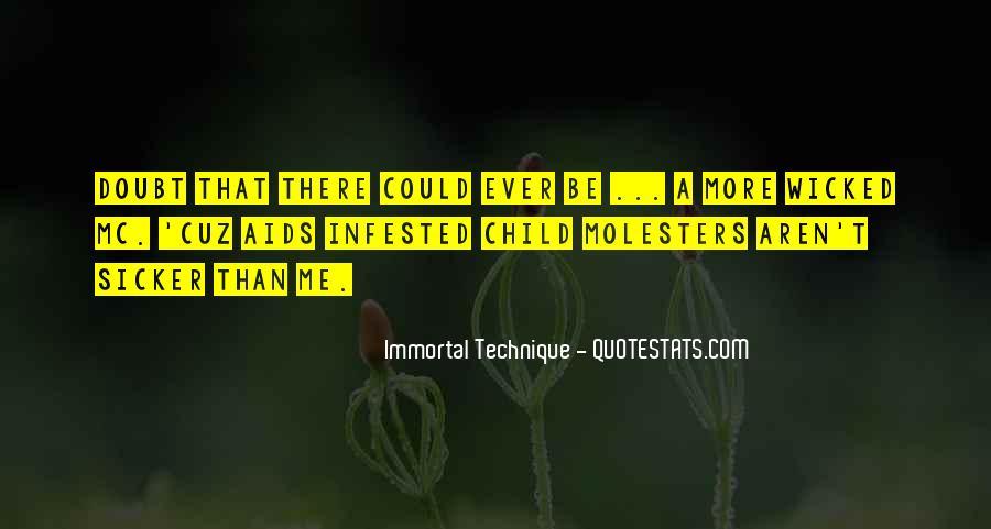 Immortal Technique Quotes #1277968