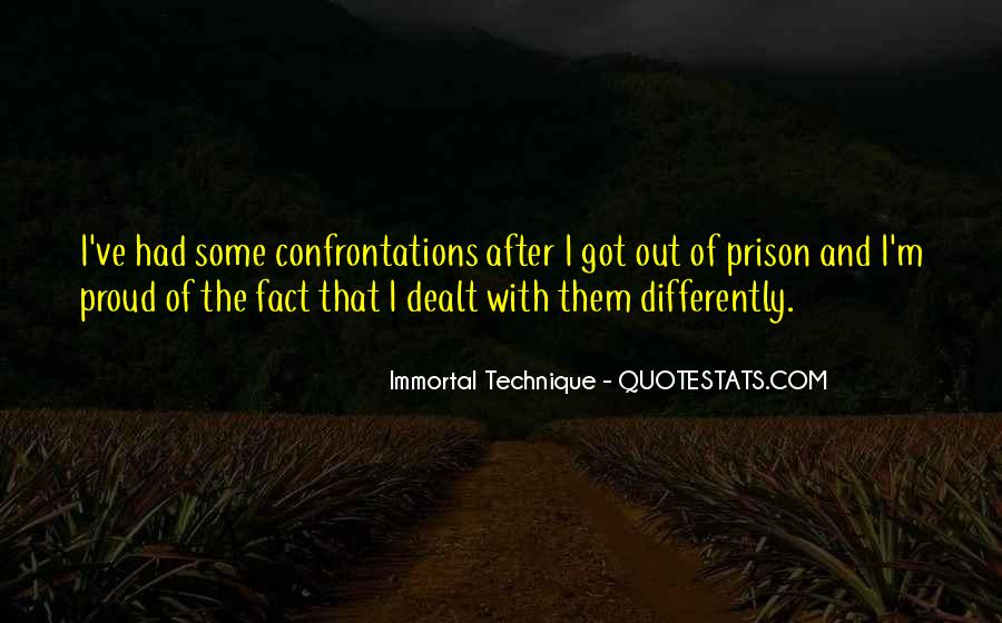 Immortal Technique Quotes #1571056