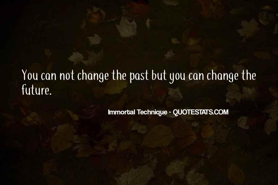 Immortal Technique Quotes #1697085
