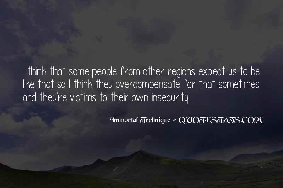 Immortal Technique Quotes #175513