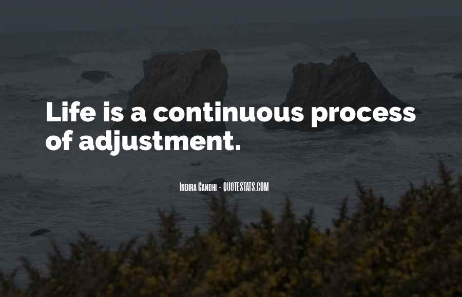 Indira Gandhi Quotes #1056537