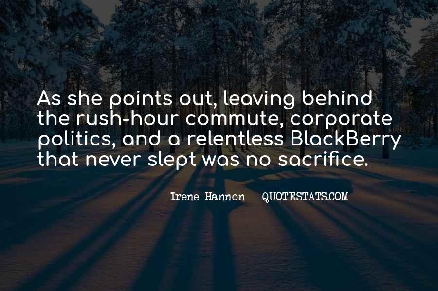 Irene Hannon Quotes #386021