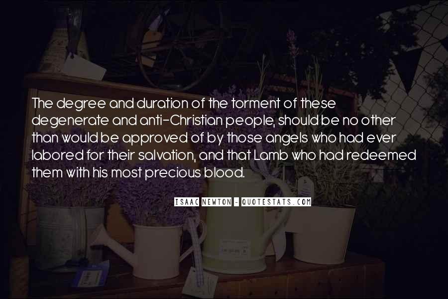 Isaac Newton Quotes #1190152