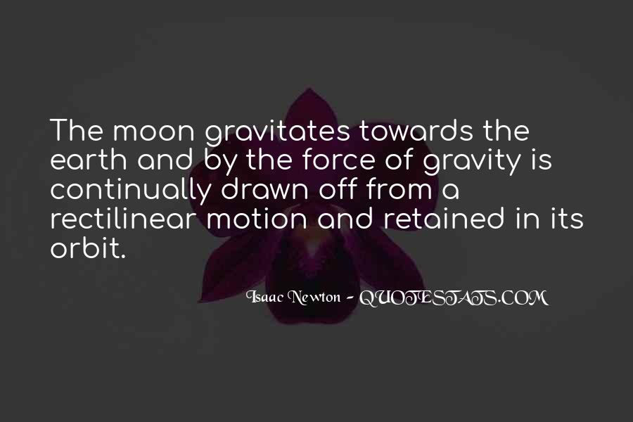 Isaac Newton Quotes #155568