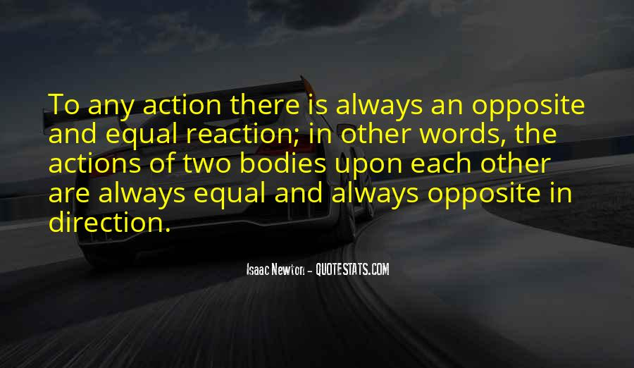 Isaac Newton Quotes #387021