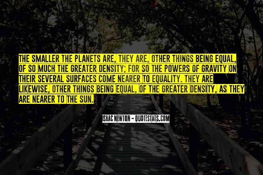 Isaac Newton Quotes #862313