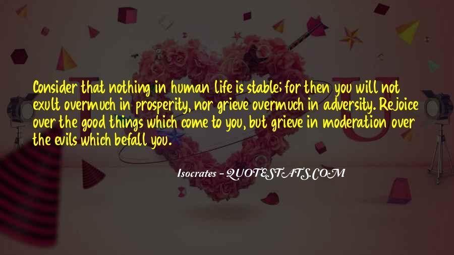 Isocrates Quotes #1010881