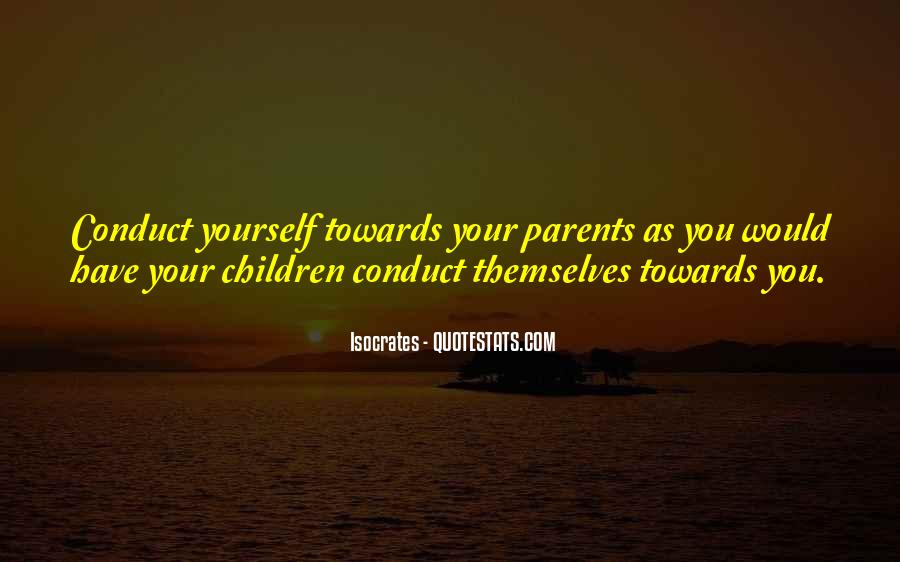 Isocrates Quotes #1117927