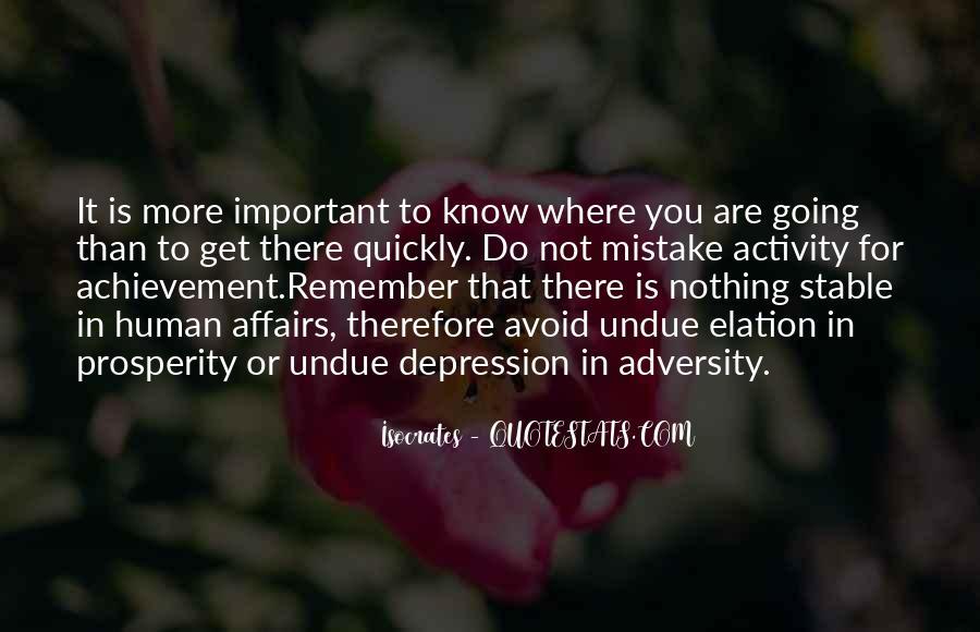 Isocrates Quotes #1223204