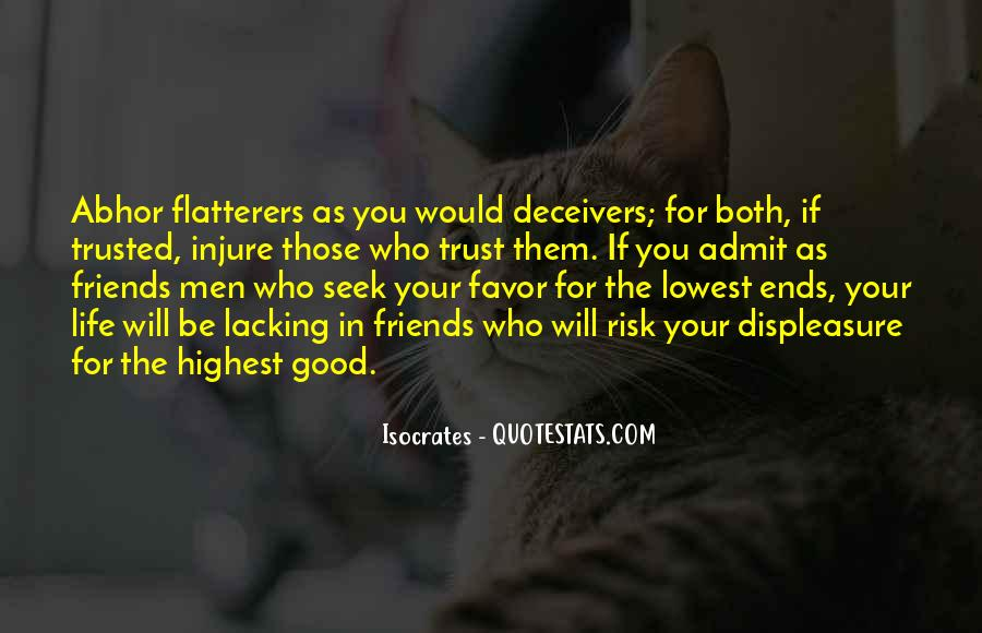 Isocrates Quotes #679477