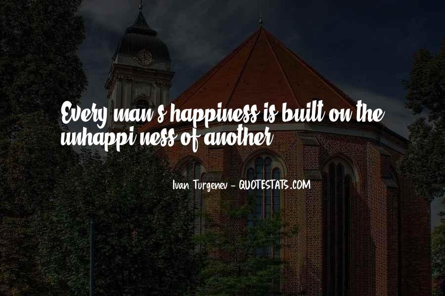 Ivan Turgenev Quotes #111162