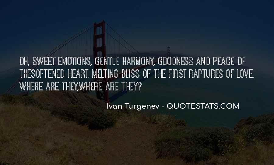 Ivan Turgenev Quotes #695994