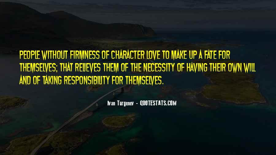 Ivan Turgenev Quotes #848991