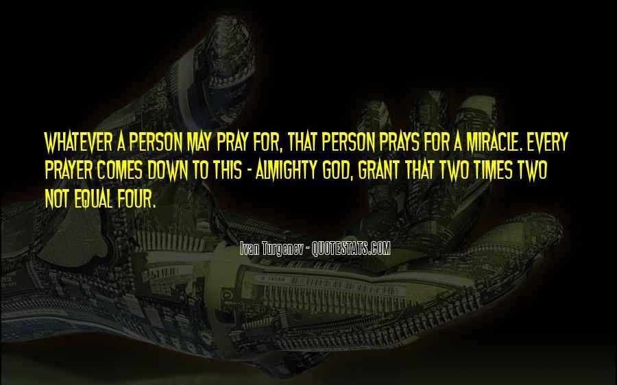 Ivan Turgenev Quotes #892017