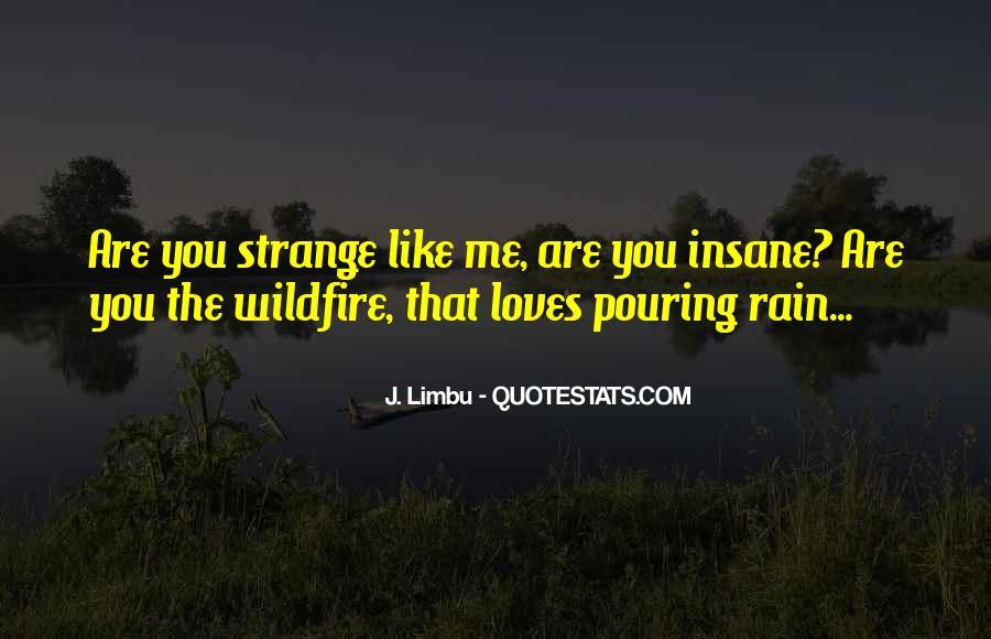 J. Limbu Quotes #1342530