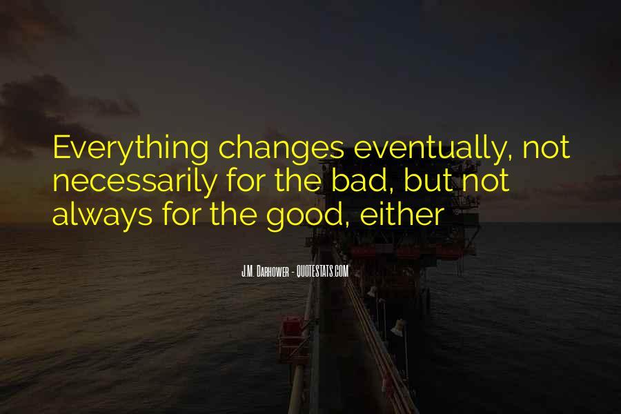J.M. Darhower Quotes #1354652