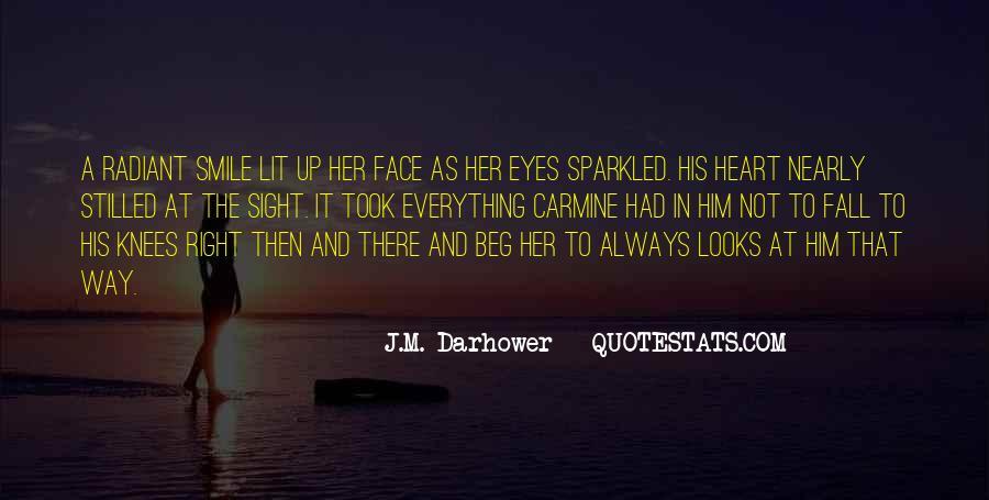 J.M. Darhower Quotes #491152