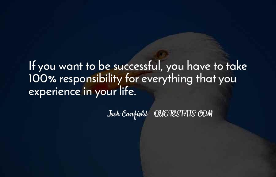 Jack Canfield Quotes #220315