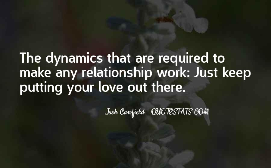 Jack Canfield Quotes #232825