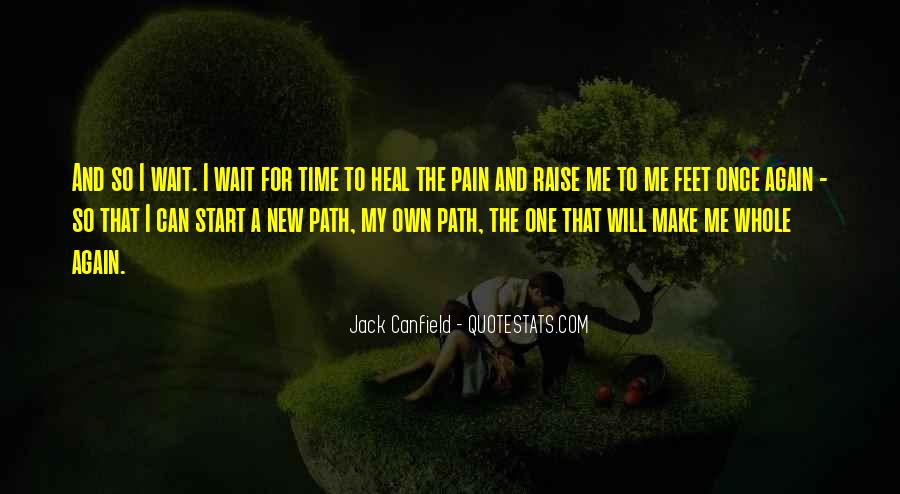 Jack Canfield Quotes #24590