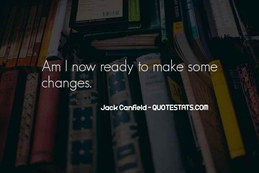 Jack Canfield Quotes #693993