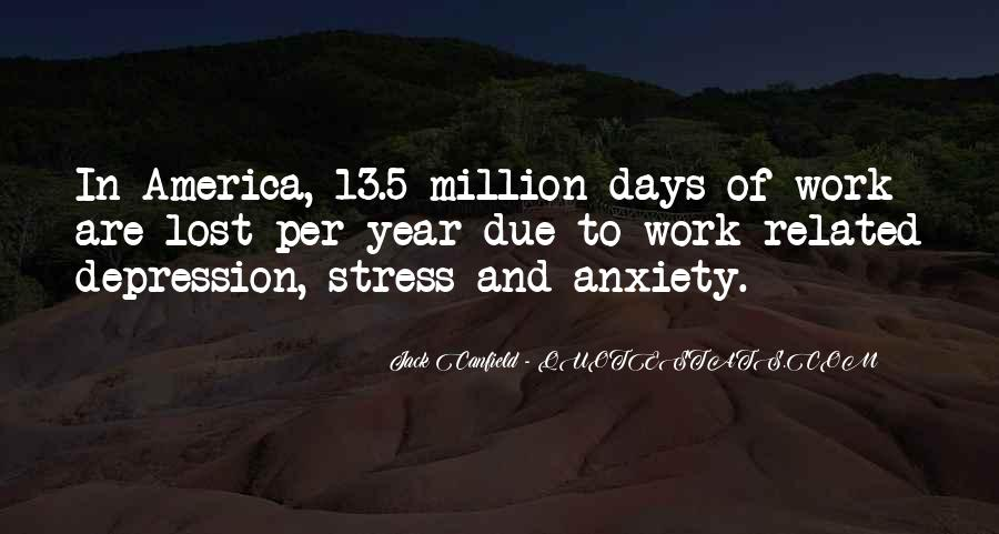Jack Canfield Quotes #935397